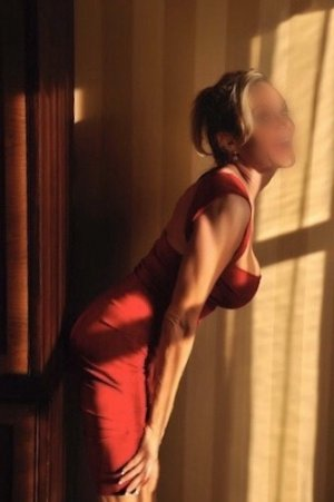 Zita escort girls and casual sex